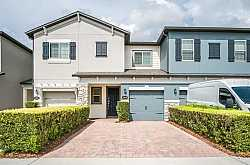 ECON LANDING Townhomes For Sale