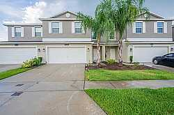 WYNDHAM LAKES ESTATES Townhomes For Sale