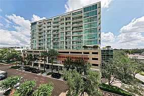 Browse Active 101 EOLA Condos For Sale