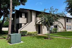 Browse active condo listings in PARKVIEW VILLAGE