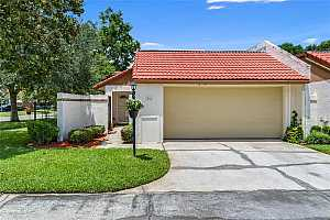 Browse active condo listings in WINTER PARK POINTE 02