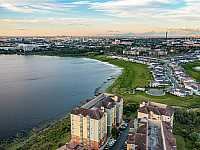 Condos, Lofts and Townhomes for Sale in Orlando Luxury Condos