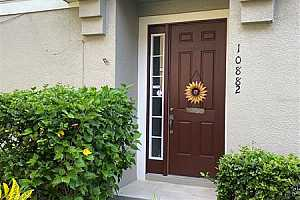Browse active condo listings in VILLAS AT EAST PARK