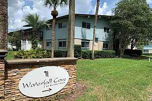 Browse active condo listings in WATERFALL COVE