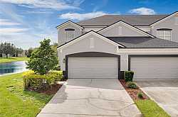 SPRING ISLE Townhomes For Sale