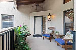 Browse active condo listings in LAKE PINELOCH VILLAGE