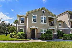 Browse active condo listings in COURTNEY LANDING