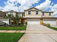 Condos, Lofts and Townhomes for Sale in Orlando Townhomes