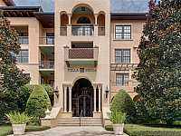 Condos, Lofts and Townhomes for Sale in Winter Park Luxury Condos