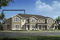 RANDAL WALK Townhomes For Sale
