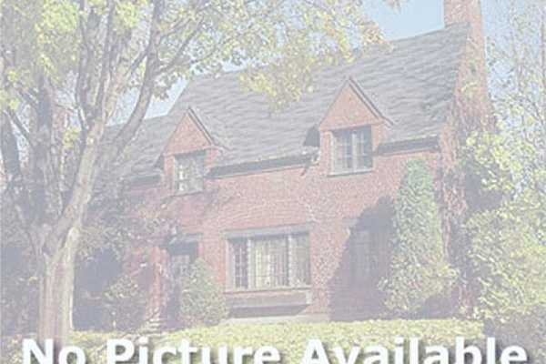 Photo #8 Granite counters and cherry cabinets