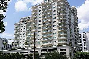 Browse active condo listings in SANCTUARY DOWNTOWN